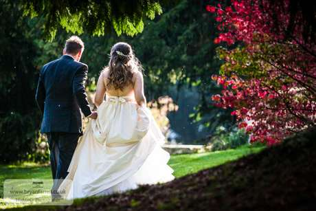 460px wedding photography by bryan 32
