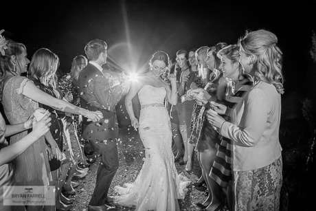 460px wedding photography by bryan 5