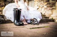 Berkeley Castle Wedding 44 e1540810267419