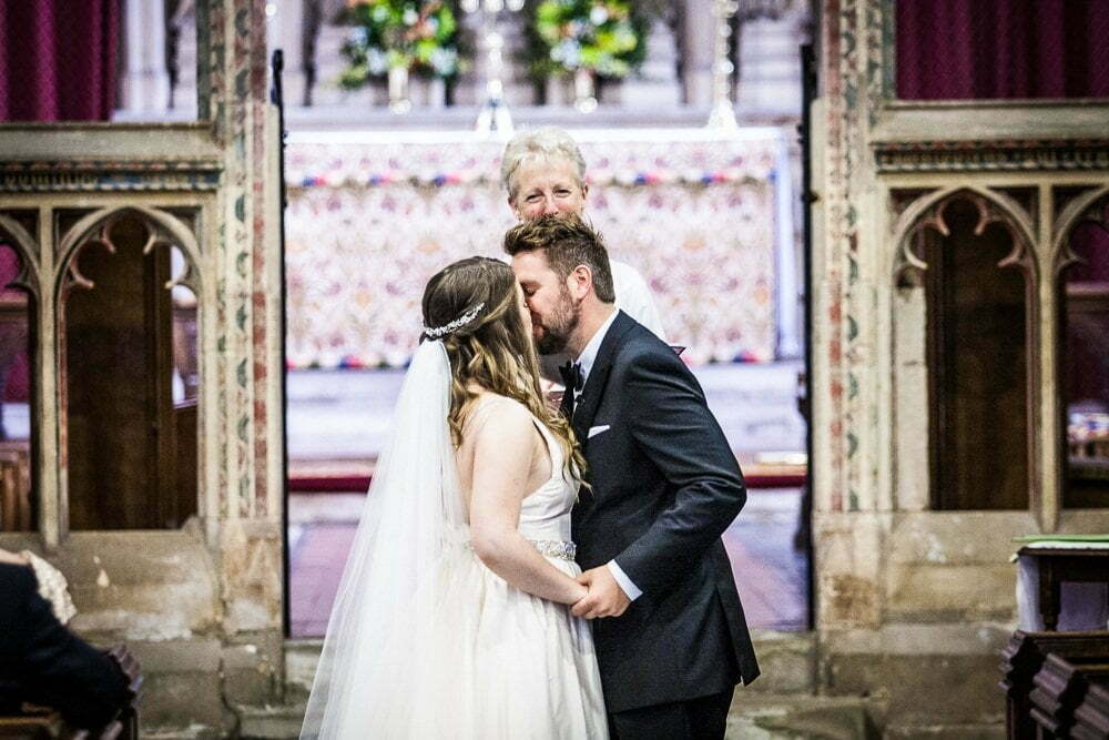Berkeley Castle Wedding JG 100