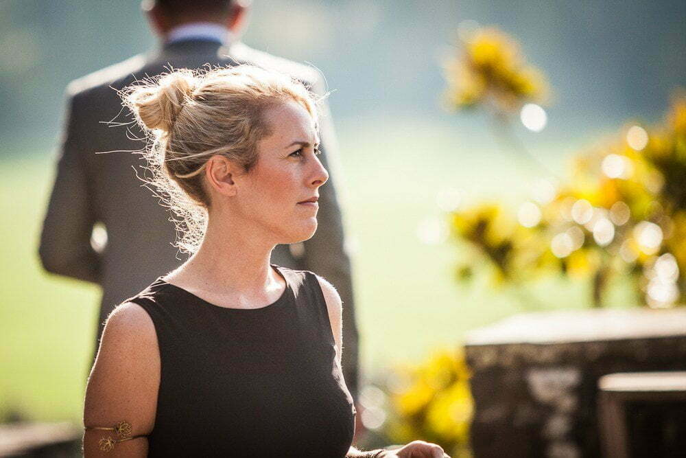 Berkeley Castle Wedding JG 166