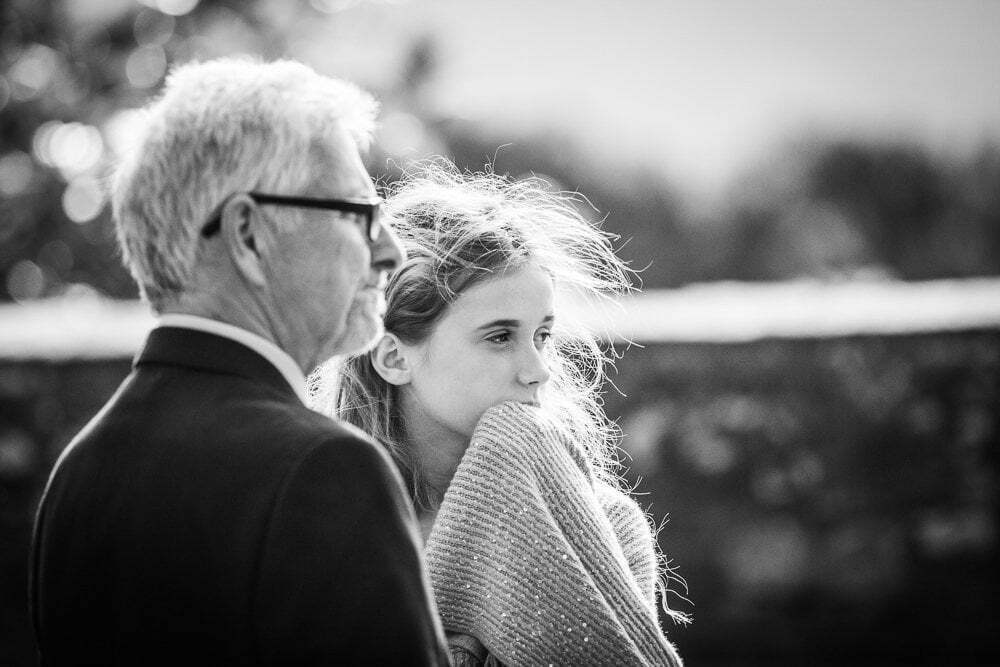 Berkeley Castle Wedding JG 172