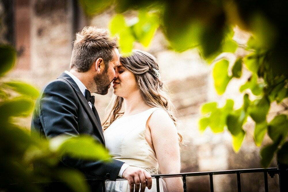 Berkeley Castle Wedding JG 184