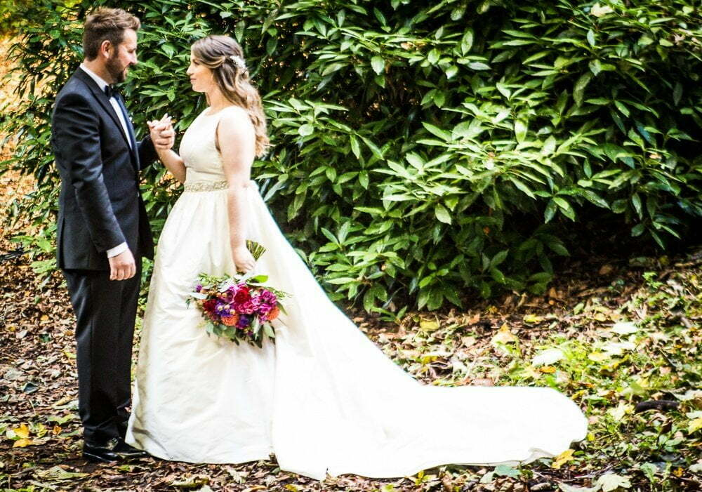 Berkeley Castle Wedding JG 186