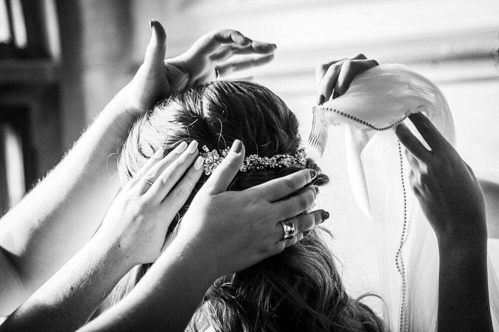 Berkeley Castle Wedding JG 2