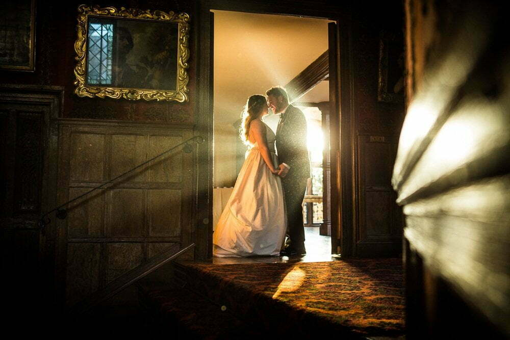 Berkeley Castle Wedding JG 220