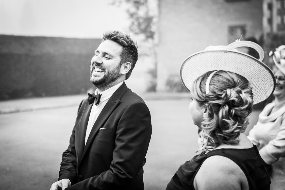 Berkeley Castle Wedding JG 46
