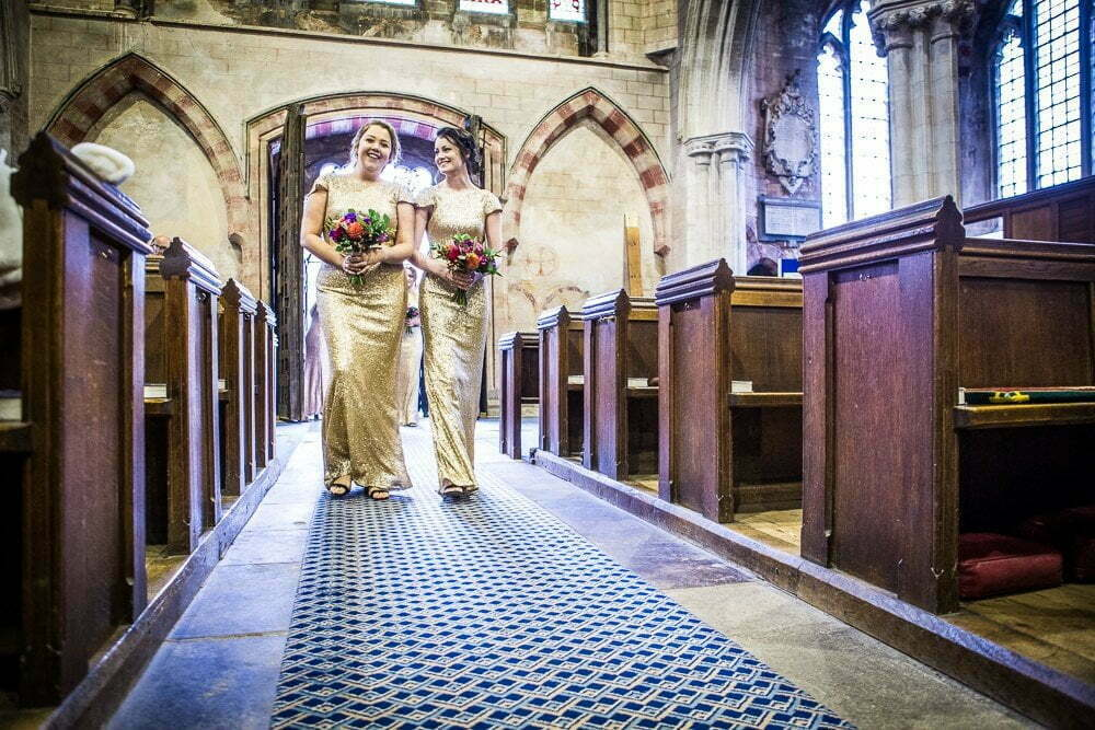 Berkeley Castle Wedding JG 76