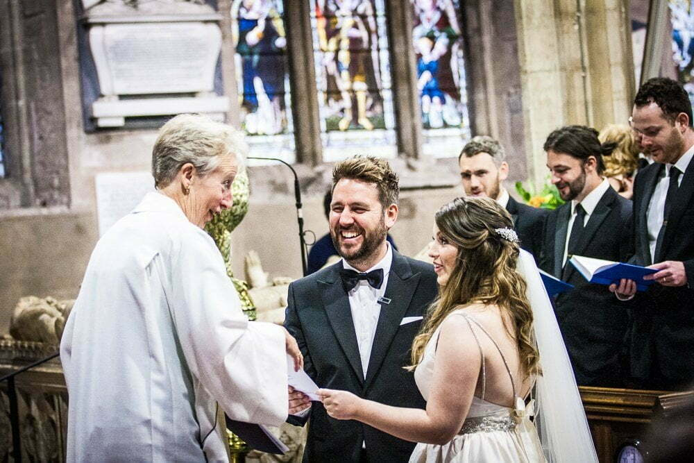 Berkeley Castle Wedding JG 89