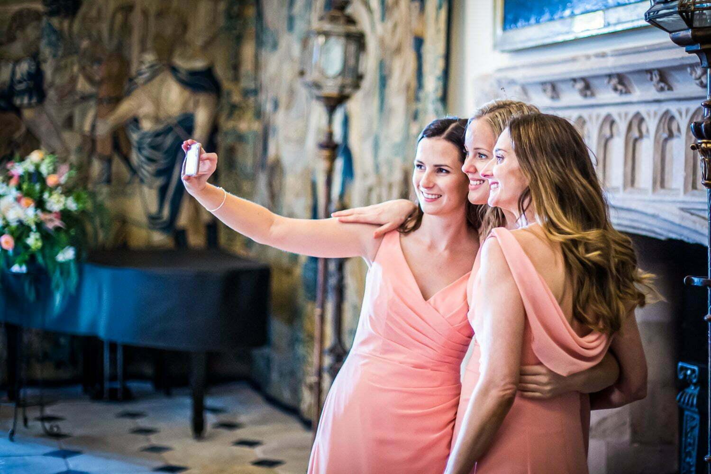 Berkeley Castle Wedding KR 115