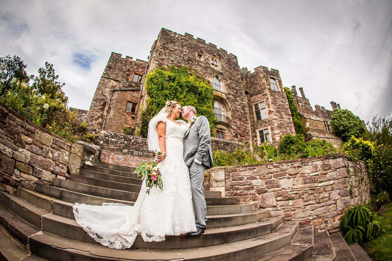 Berkeley Castle Wedding KR 131