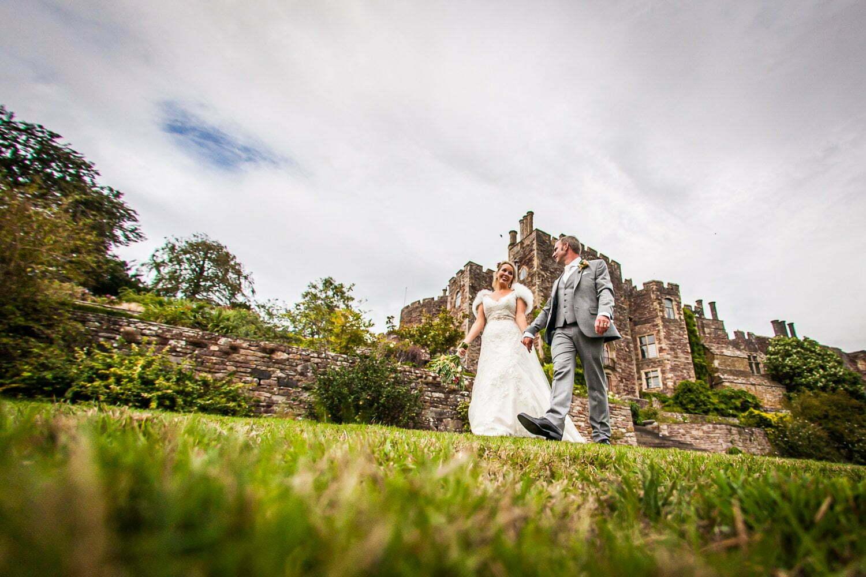 Berkeley Castle Wedding KR 132