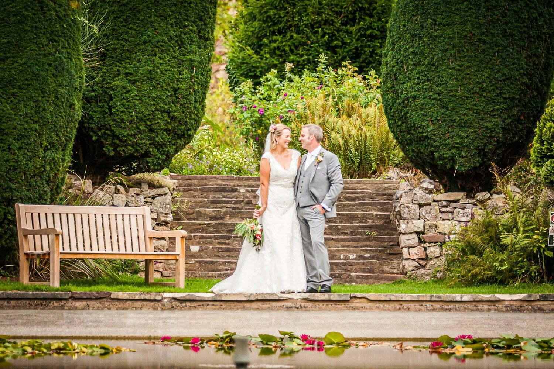 Berkeley Castle Wedding KR 135