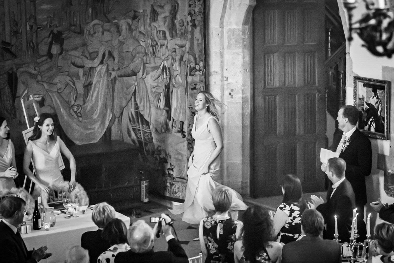 Berkeley Castle Wedding KR 145