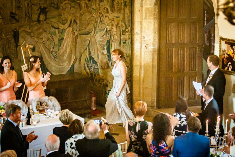 Berkeley Castle Wedding KR 146