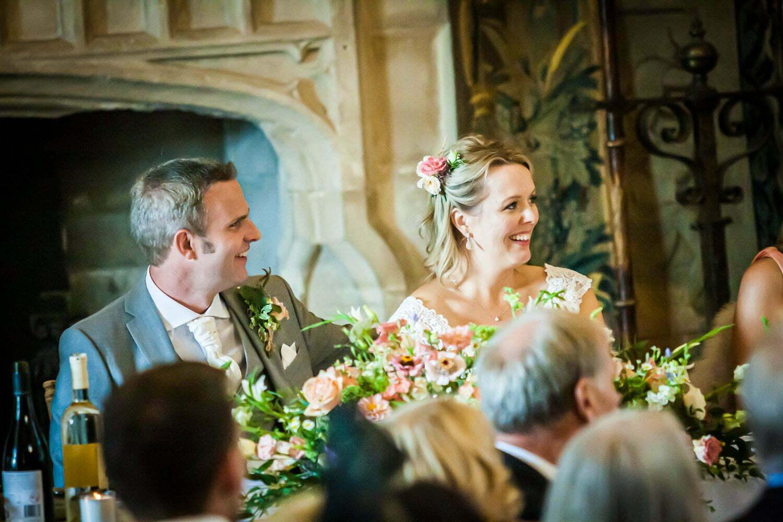 Berkeley Castle Wedding KR 151