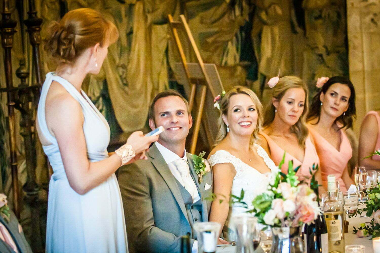 Berkeley Castle Wedding KR 154