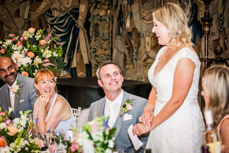 Berkeley Castle Wedding KR 160