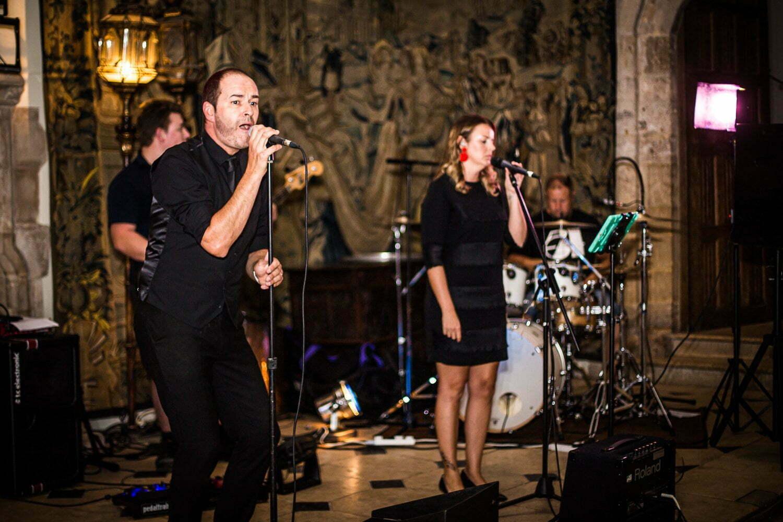 Berkeley Castle Wedding KR 197