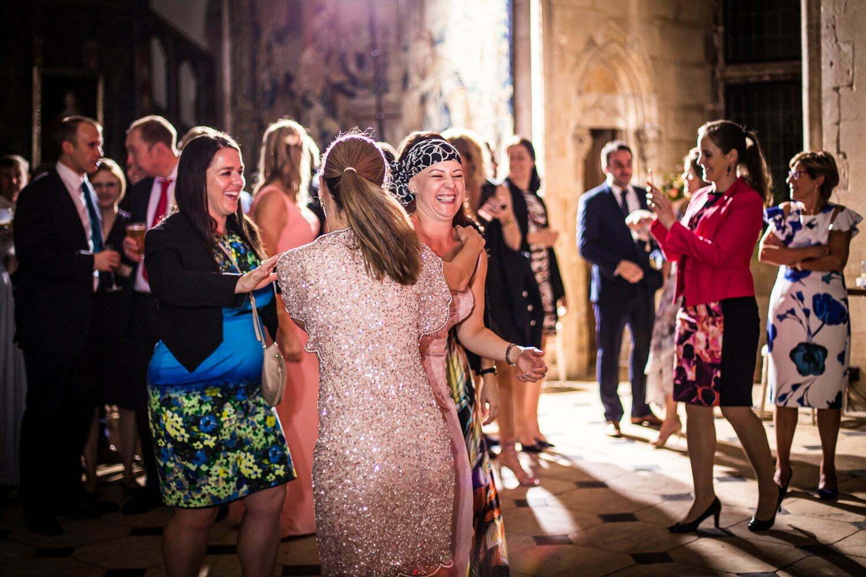 Berkeley Castle Wedding KR 199