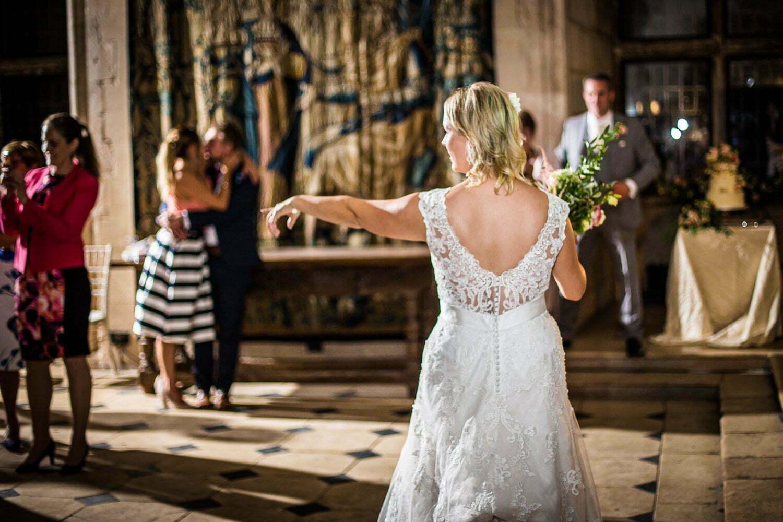 Berkeley Castle Wedding KR 200