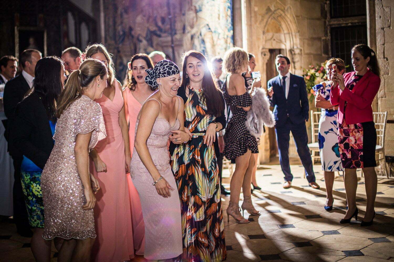 Berkeley Castle Wedding KR 201