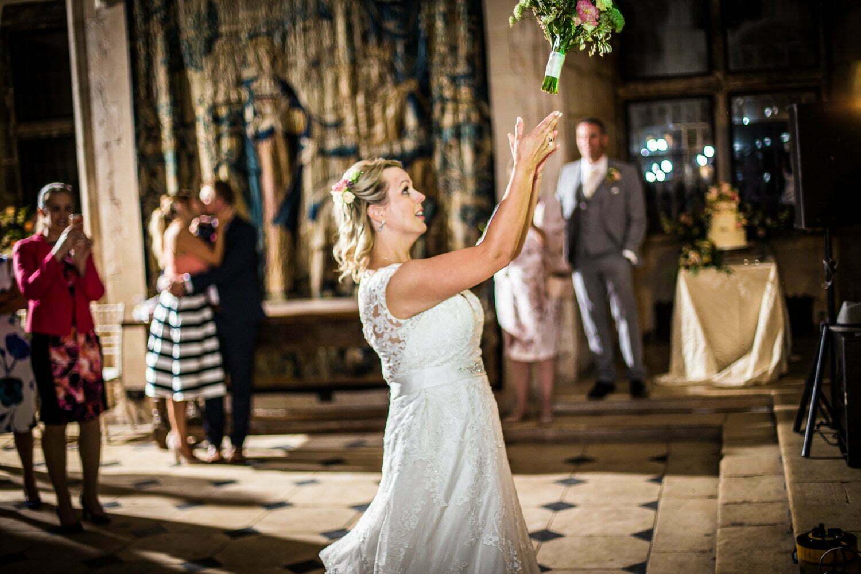Berkeley Castle Wedding KR 202