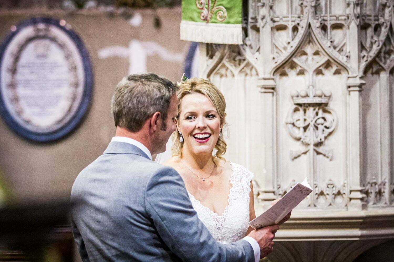 Berkeley Castle Wedding KR 54