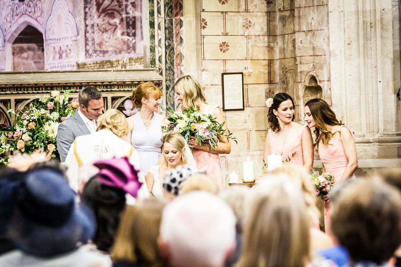 Berkeley Castle Wedding KR 62