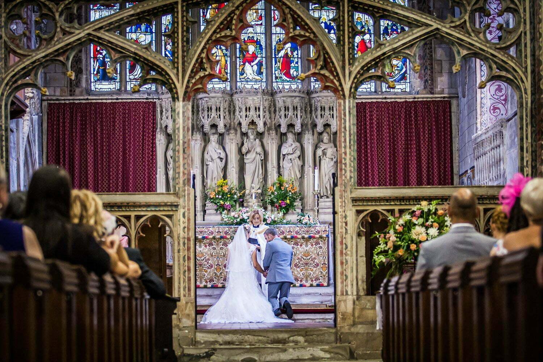 Berkeley Castle Wedding KR 73