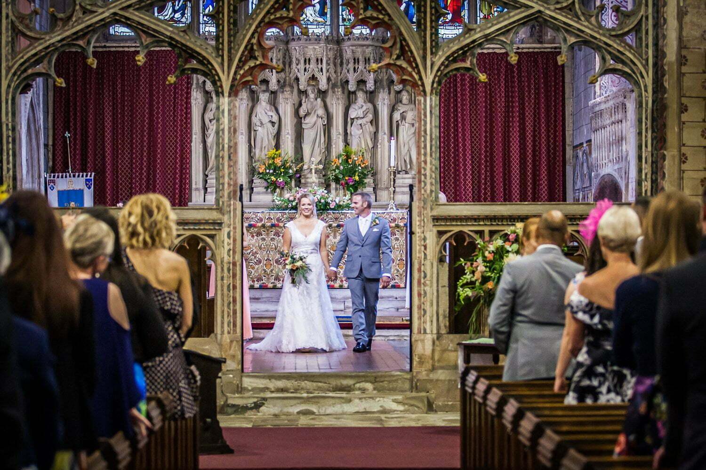 Berkeley Castle Wedding KR 74