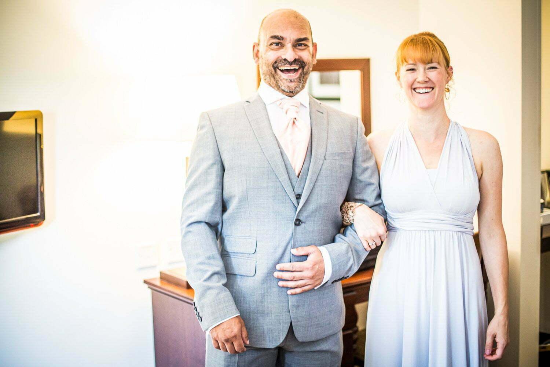 Berkeley Castle Wedding KR 8