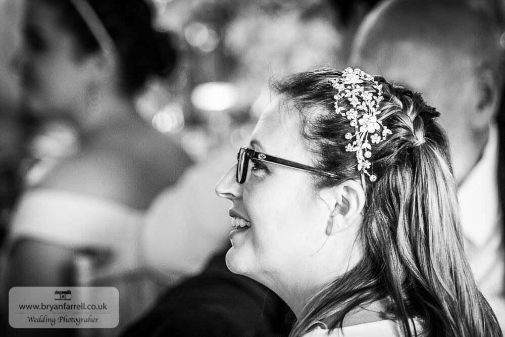 Berkley Castle wedding CA 185