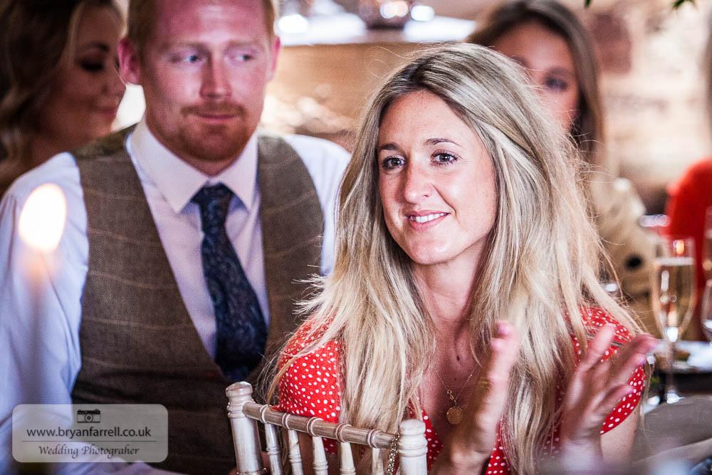 Berkley Castle wedding CA 204