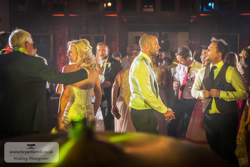 Berkley Castle wedding CA 274