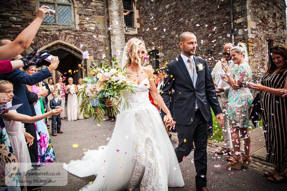 Berkley Castle wedding CA 91
