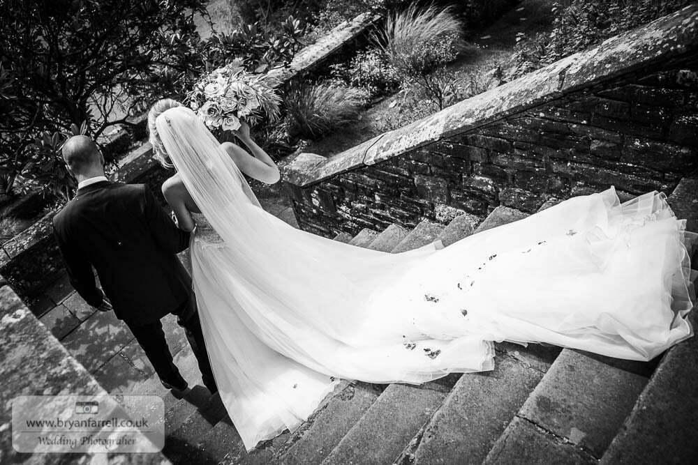 Berkley Castle wedding CA 95