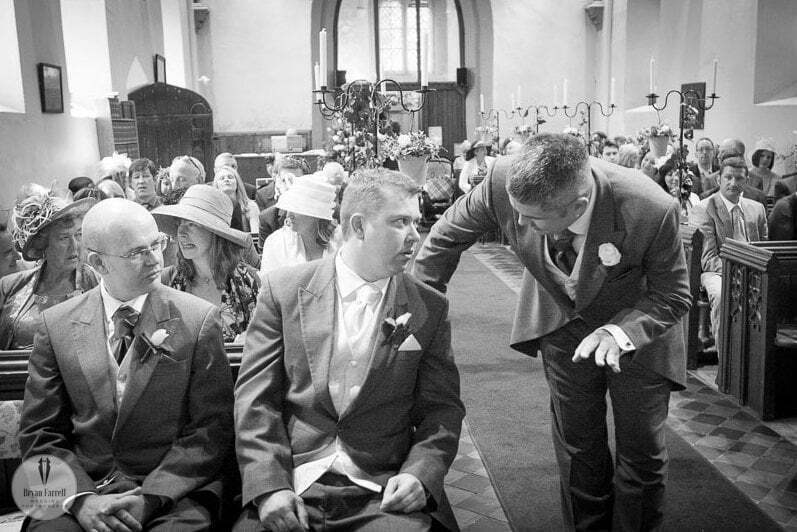 Birtsmorton Court wedding photographer AJ11