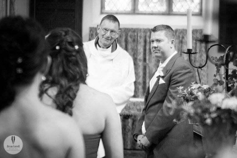 Birtsmorton Court wedding photographer AJ13
