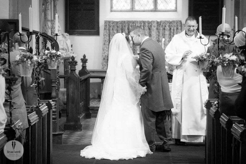 Birtsmorton Court wedding photographer AJ14