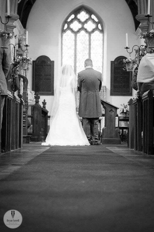 Birtsmorton Court wedding photographer AJ15