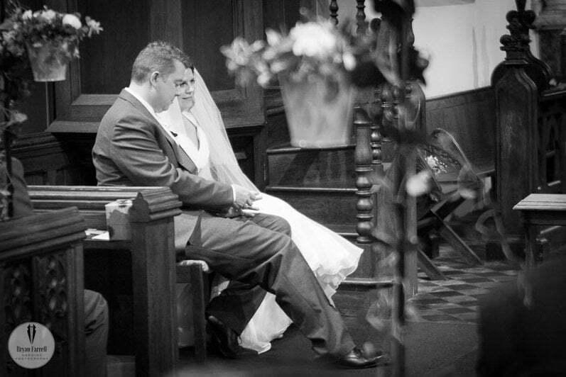 Birtsmorton Court wedding photographer AJ16
