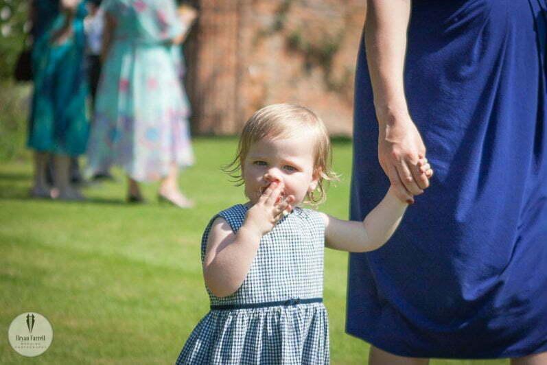 Birtsmorton Court wedding photographer AJ31