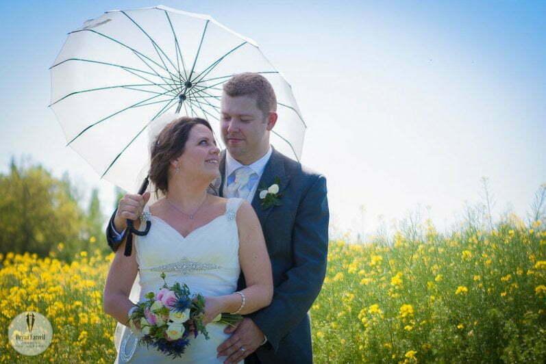Birtsmorton Court wedding photographer AJ38