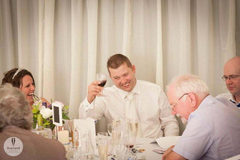 Birtsmorton Court wedding photographer AJ39