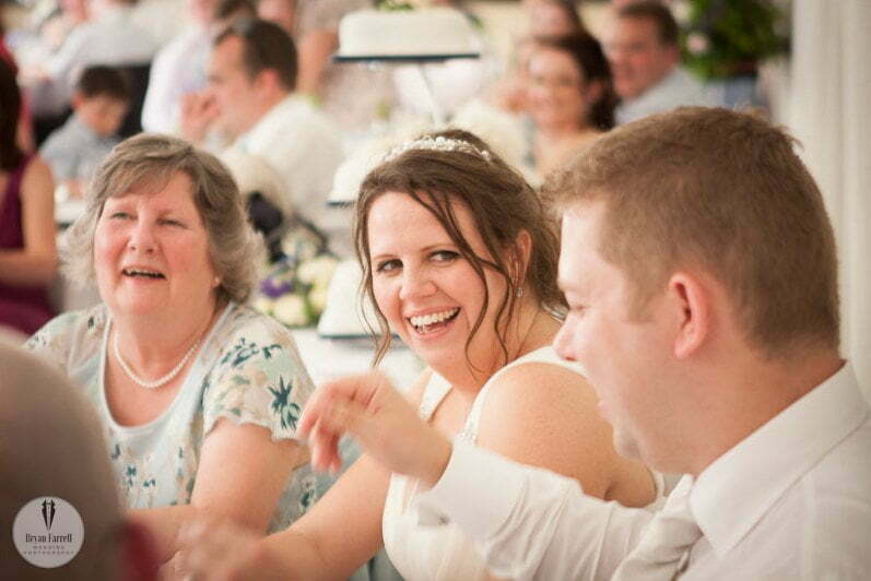 Birtsmorton Court wedding photographer AJ40