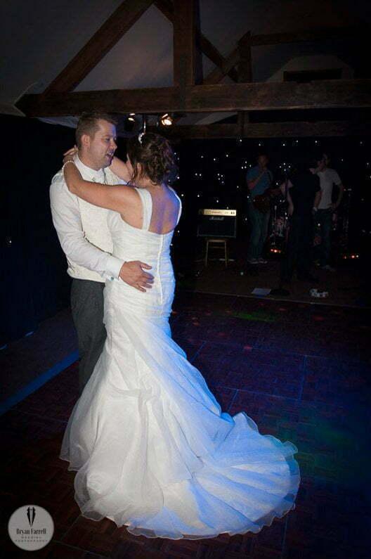 Birtsmorton Court wedding photographer AJ48