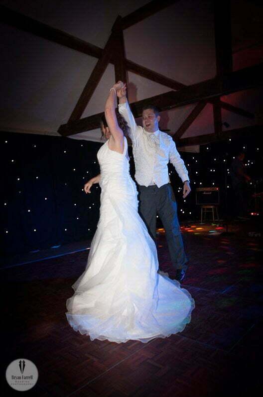 Birtsmorton Court wedding photographer AJ49