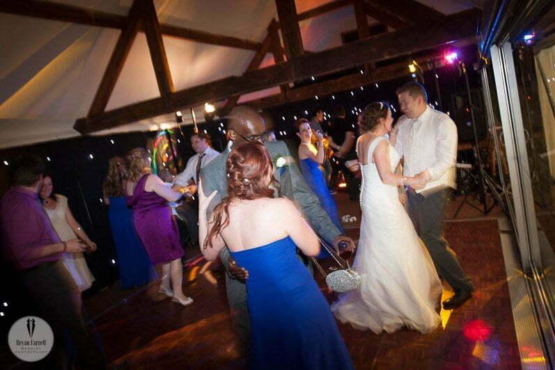 Birtsmorton Court wedding photographer AJ50
