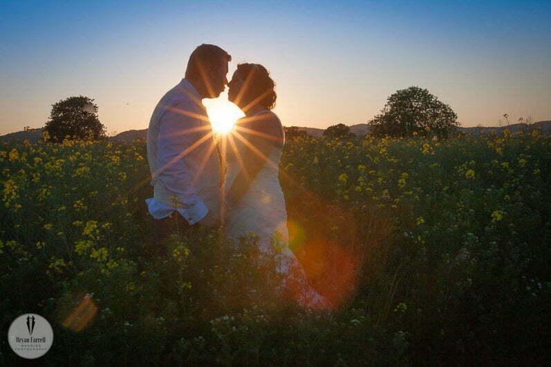 Birtsmorton Court wedding photographer AJ52